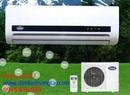 Tp. Hồ Chí Minh: Mua Bán, Sửa Chữa, Bảo Trì Máy Lạnh, Máy Giặt Tại TP HCM RSCL1679630