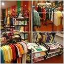 Tp. Hà Nội: Chuyên bán các loại giàn giá kệ treo quần áo shop thời trang giá tận gốc CL1253750