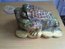 Tp. Hồ Chí Minh: Bán đồ gỗ mỹ nghệ Thủy tùng, hương, xá xị, cẩm, nu tự nhiên, lim, lát. .giá rẻ CL1664364P10