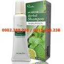 Đồng Nai: Gel gội đầu thảo dược Herbal Shampoo Ramita CL1701533