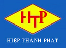 Tp. Hồ Chí Minh: công ty hiệp thành phát chuyên cung cấp máy đếm tiền chính hãng RSCL1151307