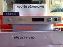 Tp. Hà Nội: đầu karaoke việt ktv hdmi ổ cứng 2t CL1530641