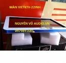 Tp. Hà Nội: màn hình việt ktv hd thế hệ mới cho hình ảnh sắc nét CL1530641