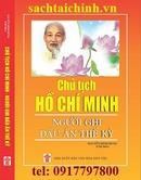 Tp. Hồ Chí Minh: Chủ tịch Hồ Chí Minh – Người ghi dấu ấn thế kỷ CAT2_253P11