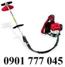 Tp. Hà Nội: Máy cắt cỏ Honda UMR435T L2ST giá rẻ RSCL1659674