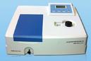 Tp. Hồ Chí Minh: Máy đo quang phổ_ Labomed – USA CL1696339P3