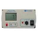 Tp. Hà Nội: Máy đo pH Milwaukee MC120 CAT247_279P11