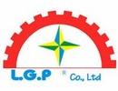 Tp. Hồ Chí Minh: vật tư thiết bị điện - tự động hóa CL1585404