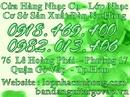 Tp. Hồ Chí Minh: Dạy đàn guitar. đàn guitar. học đàn tặng đàn CL1532104