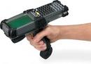 Tp. Hà Nội: Công nghệ RFID được sử dụng trong lĩnh vực nào? CUS25084P5