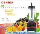 Tp. Hà Nội: máy xay công nghiệp oshika nhập khẩu nhật bản CL1684637P10