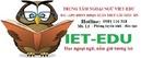 Tp. Hà Nội: Luyện thi Topik chất lượng hiệu quả cao tại HN CL1532104
