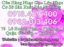 Tp. Hồ Chí Minh: đàn organ. chổ dạy đàn organ tại gò vấp CL1532104