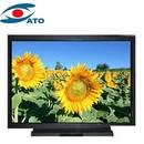 Tp. Hà Nội: Màn hình cảm ứng 42 inch CL1699907
