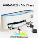 Tp. Hà Nội: Máy đặt banh trên tee tự động và bán tự động CL1625307P10