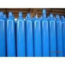 Tp. Hồ Chí Minh: Khí Hỗn hợp, bán khí hỗn hợp, nạp khí hỗn hợp CL1534809
