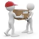 Tp. Hà Nội: Dịch vụ chuyển hàng đi Mỹ giá rẻ. CL1631087P10