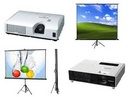 Tp. Hà Nội: Cách chọn máy chiếu văn phòng giá rẻ, chất lượng CL1029843P11