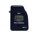 Tp. Hà Nội: Mô tả sản phẩm Máy quang phổ đo Phosphate điện tử Martini MW12 Hãng sản xuất: CAT247_279P11