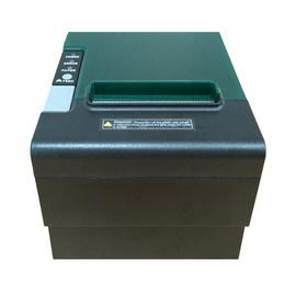 Máy in hóa đơn khổ 58mm, Máy in hóa đơn k57, Máy in hóa đơn k80, Máy in hóa đơn