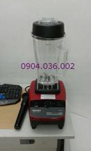 Tp. Hà Nội: Máy xay sinh tố chính hãng của nhật oshika, máy xay đa chức năng, máy xay CN CL1684637P10
