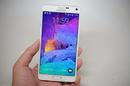 Tp. Hồ Chí Minh: Samsung galaxy note 4 giá mềm 2/ 9 CL1685326P3