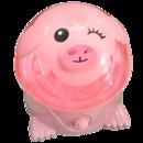 Tp. Hà Nội: Máy phun sương tạo ẩm hình ếch, pikachu Magic CL1509620