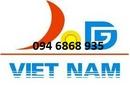 Tp. Hồ Chí Minh: Tuyển sinh lớp nghiệp vụ bồi dưỡng giáo dục mầm non HCM- 094 6868 935 CL1532104