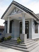 Tp. Hồ Chí Minh: Cần bán nhà cấp 4, Tỉnh Lộ 10, DT 4x12m, giá 1. 3 tỷ. LH C. Diễm 0935037646. RSCL1216330