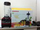 Tp. Hà Nội: máy xay công nghiệp oshika nhập khẩu Japan CL1684637P10