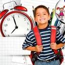 Tp. Hà Nội: 5 phép ứng xử cha mẹ cần dạy con CL1544311P9