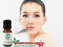 Tp. Hà Nội: Tinh dầu hoa bưởi làm đẹp da CL1601922