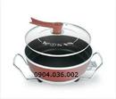 Tp. Hà Nội: Chảo điện đa năng osan , chảo điện hàn quốc giá rẻ CL1613036P6
