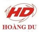 Tp. Hồ Chí Minh: lò hơi điện & bàn hút + bàn ủi hơi CL1538545