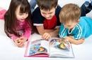Tp. Hồ Chí Minh: dạy bé viết chữ và số CL1544311P8