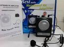 Tp. Hà Nội: Mừng Quốc Khánh 02. 09- giảm giá đặc biệt khi mua sắm thiết bị tại Maxbuy! RSCL1152085