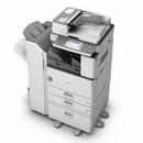 Tp. Hà Nội: MP 5002, Máy Photocopy Kỹ thuật số Ricoh Aficio MP 5002, Ricoh Aficio MP 5002 CL1607393P5