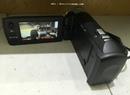 Tp. Hà Nội: Máy quay có chống rung tự lấy nét, tích hợp máy chiếu .. . CL1698561