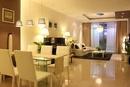 Tp. Hà Nội: Cần Bán biệt thự dự án Geleximco Lê Trọng Tấn DT 360m2 giá tốt RSCL1216330