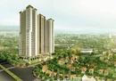 Tp. Hà Nội: Bán Chung cư Đồng Phát Parkview Hoàng Mai giá rẻ RSCL1697789