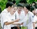 Tp. Hà Nội: Dạy kèm tại nhà đảm bảo chất lượng CL1544311P8