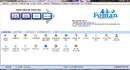 Tp. Hà Nội: Phần mềm kế toán sử dụng cho nhiều loại hình doanh nghiệp CL1002893