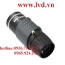 Tp. Hà Nội: ống nhòm Nikula 7x18 chính hãng giá rẻ trên toàn quốc 0936719171 CL1668878P2