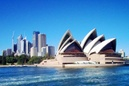 Tp. Hà Nội: Dịch vụ chuyển hàng đi Úc giá rẻ. CL1674392P11