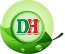 Tp. Hồ Chí Minh: Cung cấp men vi sinh chuyên xử lý mùi hôi_lh: 0949 43 53 83 CL1629525P10