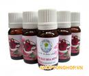 Tp. Hà Nội: Tinh dầu hoa Hồng se khít lỗ chân lông CL1601922