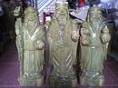 Tp. Hồ Chí Minh: Bán các loại đồ gỗ mỹ nghệ Thủy tùng, hương, xá xị, cẩm, nu tự nhiên. .. giá rẻ CL1701947