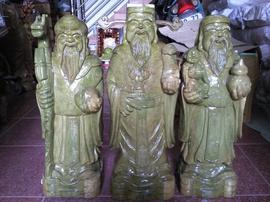 Bán các loại đồ gỗ mỹ nghệ Thủy tùng, hương, xá xị, cẩm, nu tự nhiên. .. giá rẻ