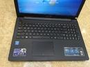 Tp. Hà Nội: Mình cần bán laptop asus X553M , máy mới nguyên đầy đủ cặp sạc RSCL1063012