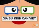 Tp. Hồ Chí Minh: Trung Tâm Gia Sư Văn Hóa - Cờ Vua Tân Bình CL1544311P6